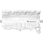 Enriched cornice С-8
