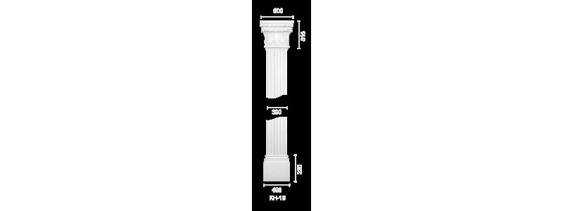 Column CN-15