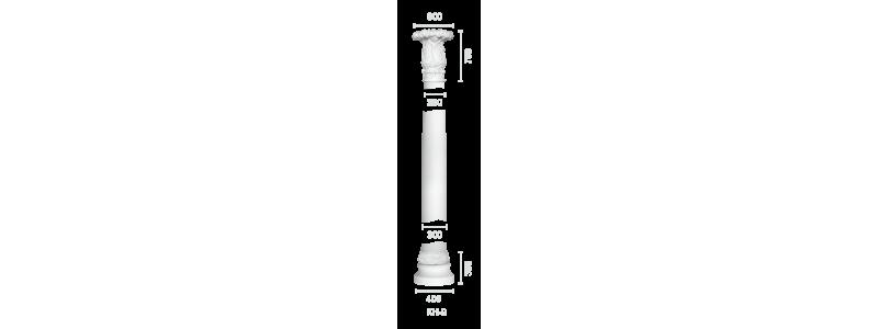 Column CN-9