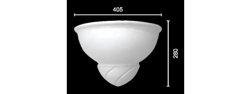 Sconce SV-1