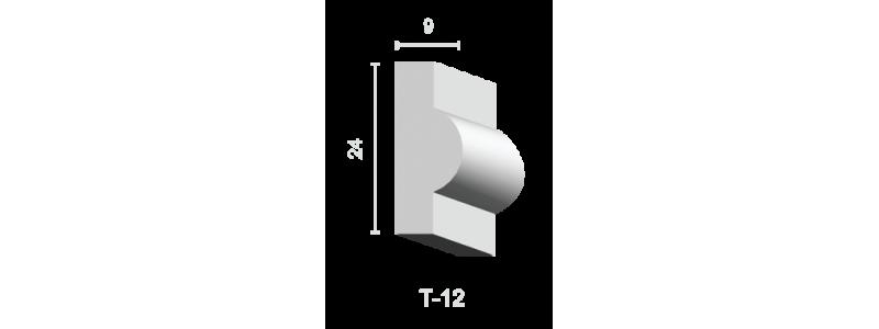 Band B-12