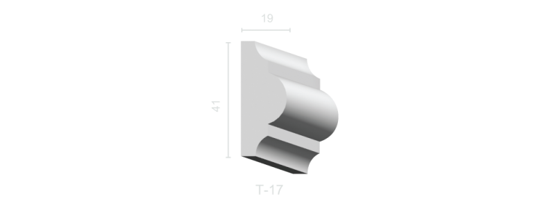 Band B-17
