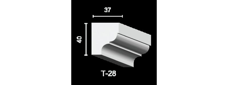 Band B-28