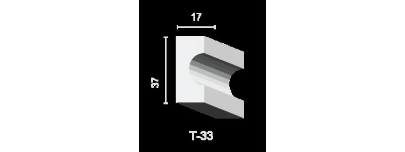 Band B-33
