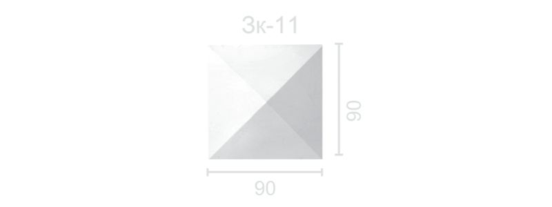 Keystone KS-11