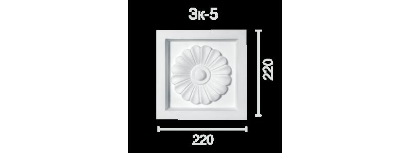 Keystone KS-5