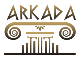 ARKADA