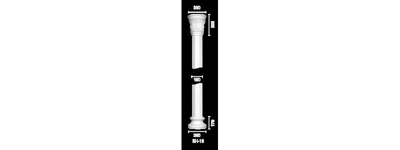 Column CN-18