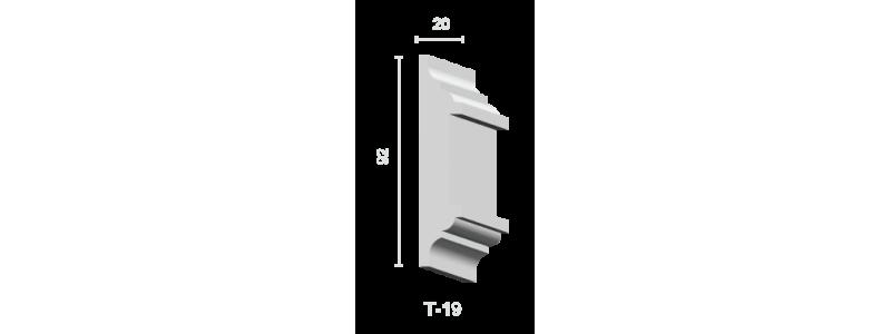 Band B-19