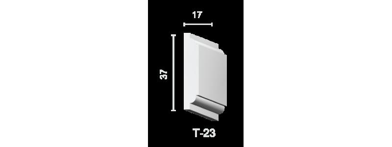Band B-23