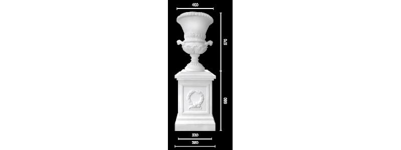 Vase VS-1